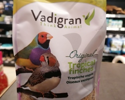 aliment oiseau-exotique-fidele&compagnie