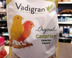 graine oiseau-canaris-fidele&compagnie