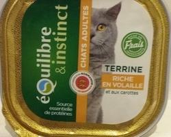 Nourriture chat-fidèle&compagnie-Toulouse
