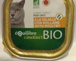 Bio chat-fidèle&compagnie-Toulouse