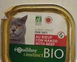 Bio chat-animalerie-fidèle&compagnie
