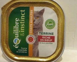 terrine chat-animalerie-Toulouse