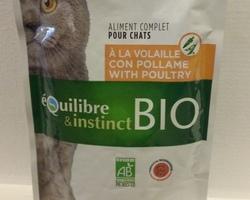 chat-Toulouse-fidèle&compagnie