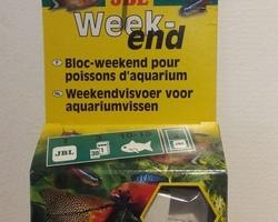 weekend-poisson exotique-fidèle&compagnie