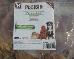 Friandise chien-animalerie-Fidele&compagnie