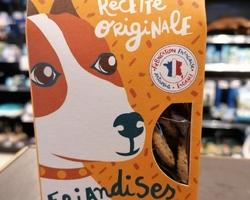 Friandise-scraps-Fidele&compagnie
