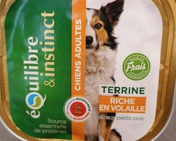 Terrine chien-Toulouse-Fidele&compagnie