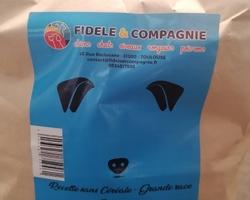 Croquette grand chien-sans céréale-Toulouse
